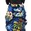 Thumbnail: Blue Surfer 2