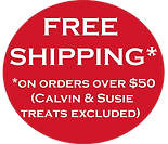 Free Shipping New 50.png