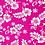 Thumbnail: Pink Hibiscus 4 Sundress