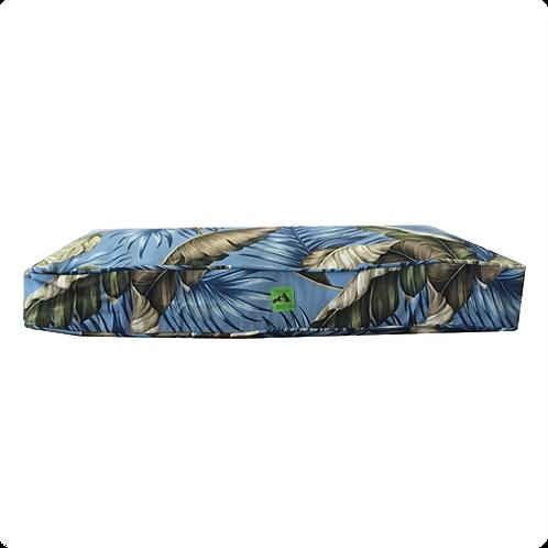 Aloha - Slate Palm Cover