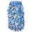 Thumbnail: Blue Surfboard 2