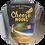 Thumbnail: Cheese Moons Original Pet Treat