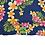 Thumbnail: Hiolani - Navy Plumeria