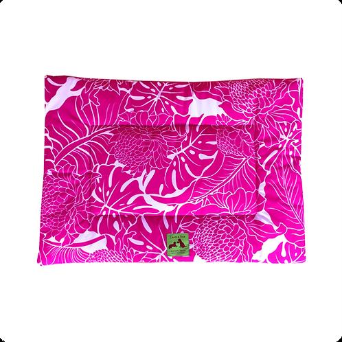 Hiolani - Pink Protea