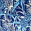 Thumbnail: Hiolani - Navy Pineapple
