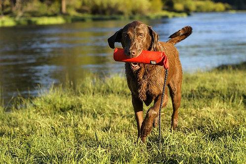 ラフウェアー ランカー 水に浮く犬用おもちゃ