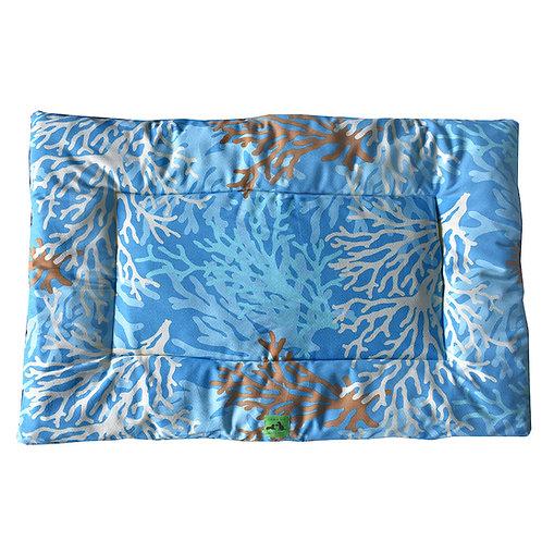 Hiolani - Blue Coral