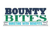 Bounty Bites.JPG