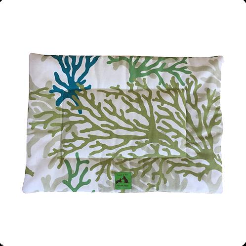 Hiolani - Cream Corals