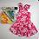 Thumbnail: Ekahi Gift Set - Aloha Sundress