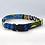 Thumbnail: Blue Surfer 2 Collar