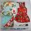 Thumbnail: Elua Gift Set - Aloha Sundress
