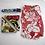 Thumbnail: Ekahi Gift Set - Aloha Shirt
