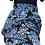 Thumbnail: Blue Monstera 4