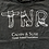 Thumbnail: T-N-R Shirt