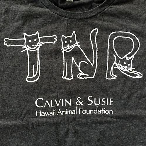 T-N-R Shirt