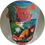 Thumbnail: Yami Jerky Original Pet Treat