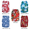 Thumbnail: Elua Gift Set - Aloha Shirt