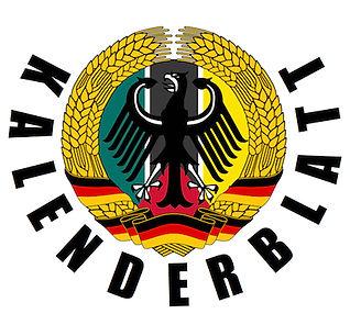 logo_kalenderblatt_s.jpg