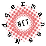 logo_madg_net.png