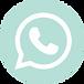 whatssapp logo.png