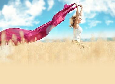 woman-freedom.jpg
