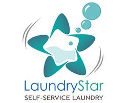 LaundryStar