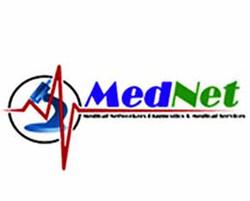 MedNet