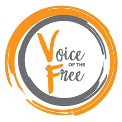 voice of the free