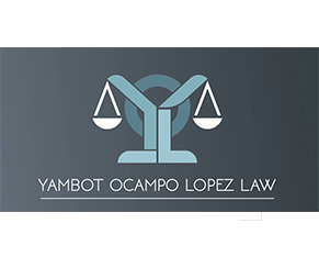 Yambot Ocampo Lopez
