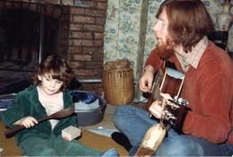 Music with Niece Emily.jpg