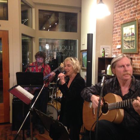 Gary & Eva Quartet at Lucchessi.JPG