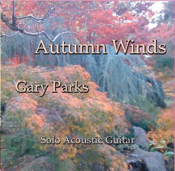 Autumn Winds CD Cover Art, 1000.jpg