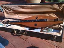 Dulcimer Built by Gary Parks.JPG