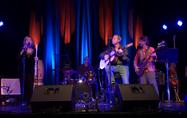 Gary & Eva Quartet - December, 2018.PNG