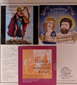 Storytelling CD Music.jpg