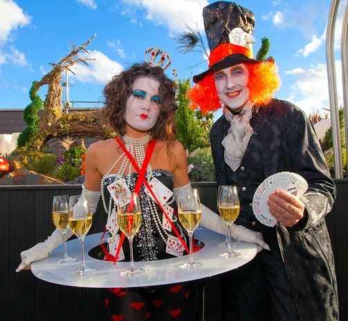 Madhatter and Queen of Hearts1.jpg