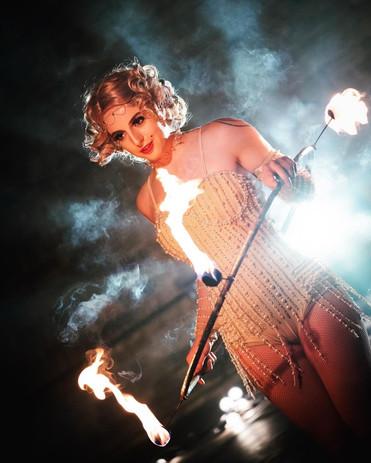 Eilidh Fire.jpg