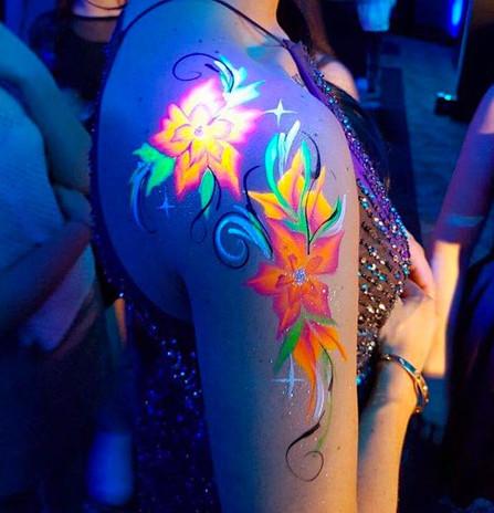 UV Arm Design.jpg