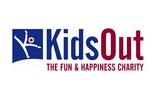 KidsOut Logo.png