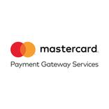 Mastercrad payment gateway services logo