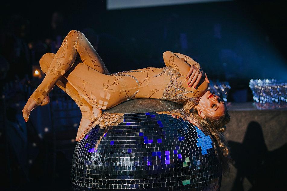 Disco Ball Act.jpg