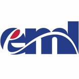EML Logo .jpg