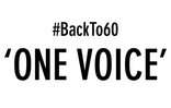 Back-To-60 Logo .png