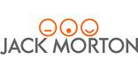 Jack Morton Logo .png
