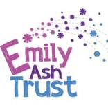 Emily Ash Trust Logo .jpg