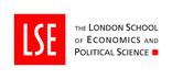 London School of Economics logo.jpg