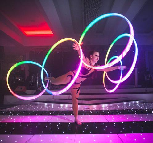 LED Hula Hoop.jpg