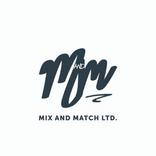 Mix__Match Logo .png