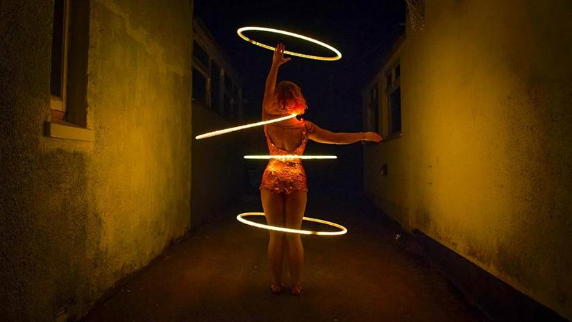 LED Hoops - Split.jpg